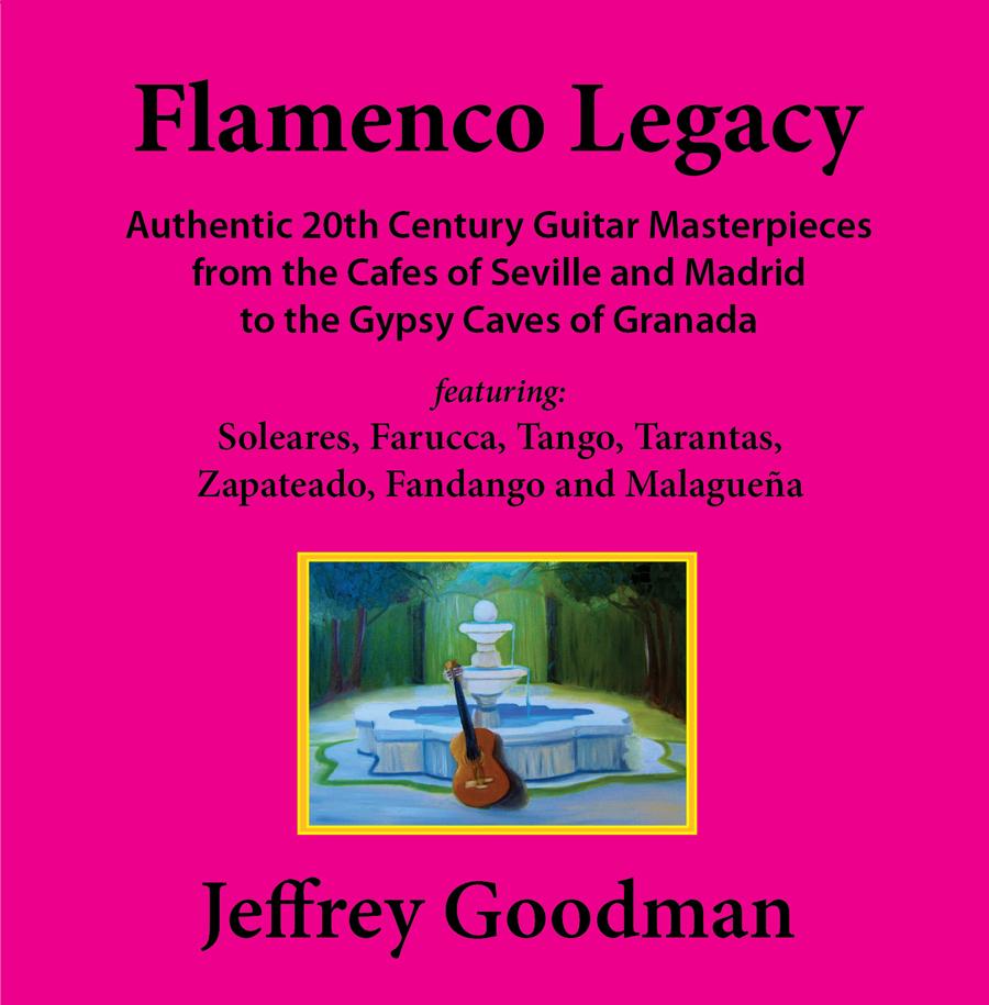flamenco legacycd cover art for cd baby.jpg