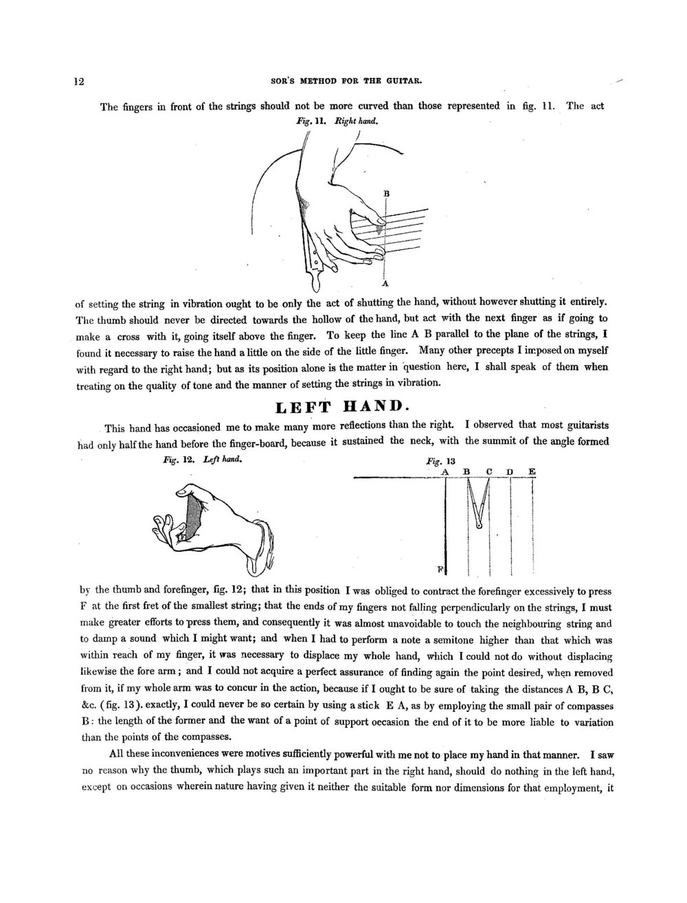 Sor Method - English edition_Page_14.jpg