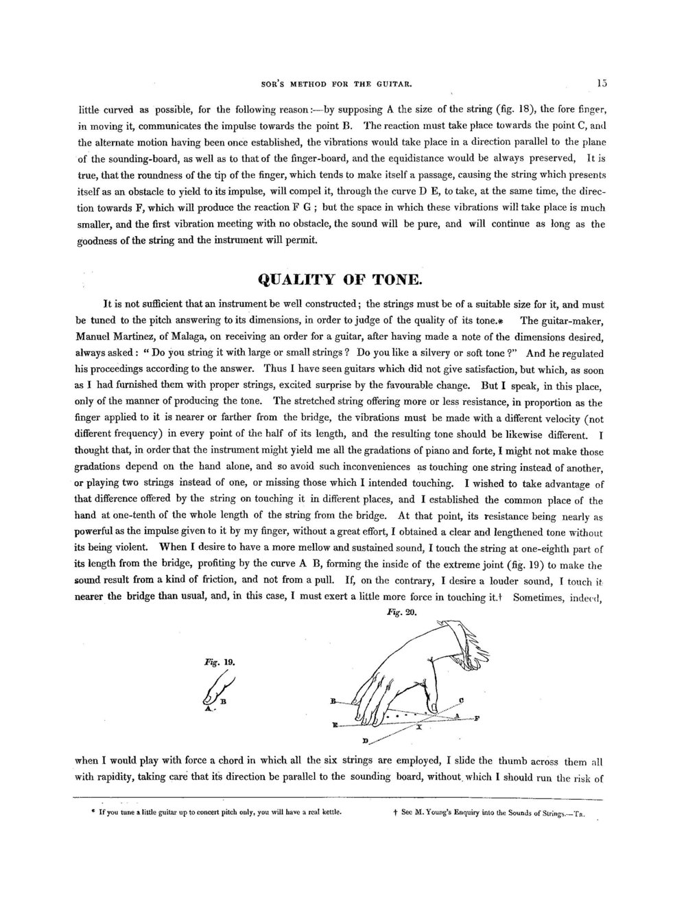 Sor Method - English edition_Page_15.jpg