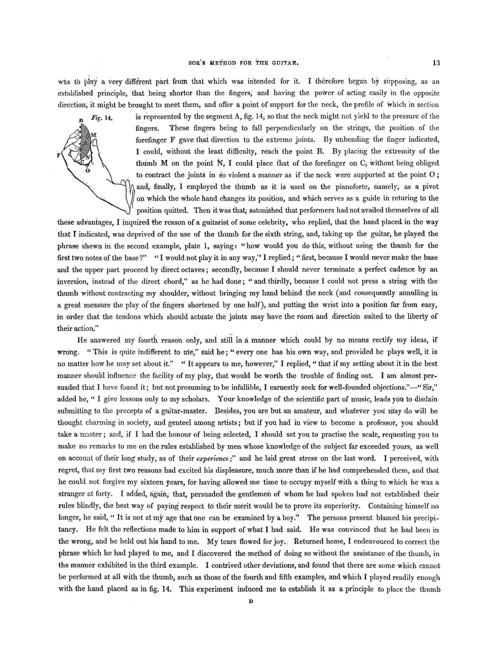 Sor Method - English edition_Page_17.jpg