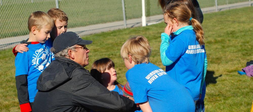 kids-soccer4.jpg