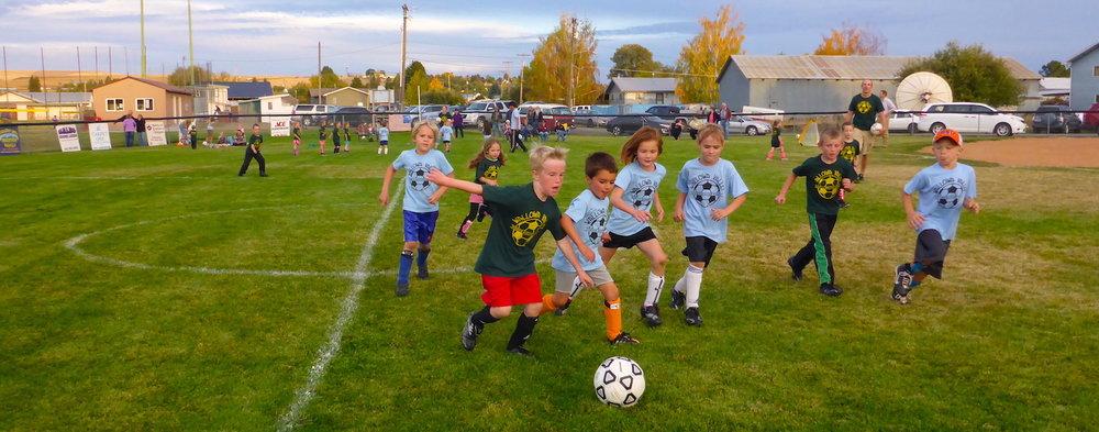 kids-soccer.jpg