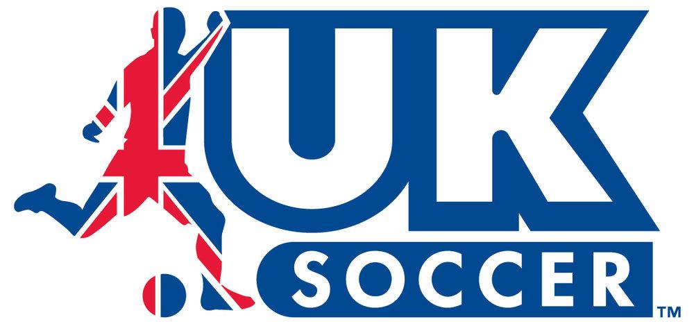 UK_Soccer_logo.jpg
