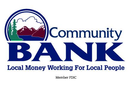 community-bank.jpg