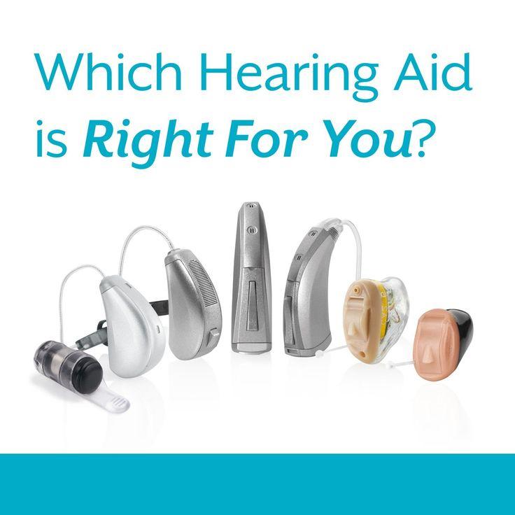 4c9164ec6731f06b4ab99d87fbe1296d--hearing-aids-tool.jpg