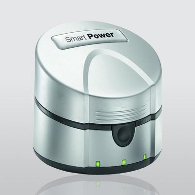 Accessories_SmartPower.jpg