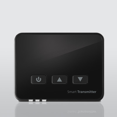 Accessories_SmartTransmitter.jpg