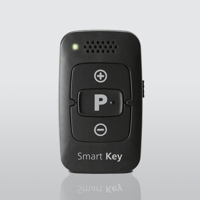 Accessories_SmartKey-1.jpg