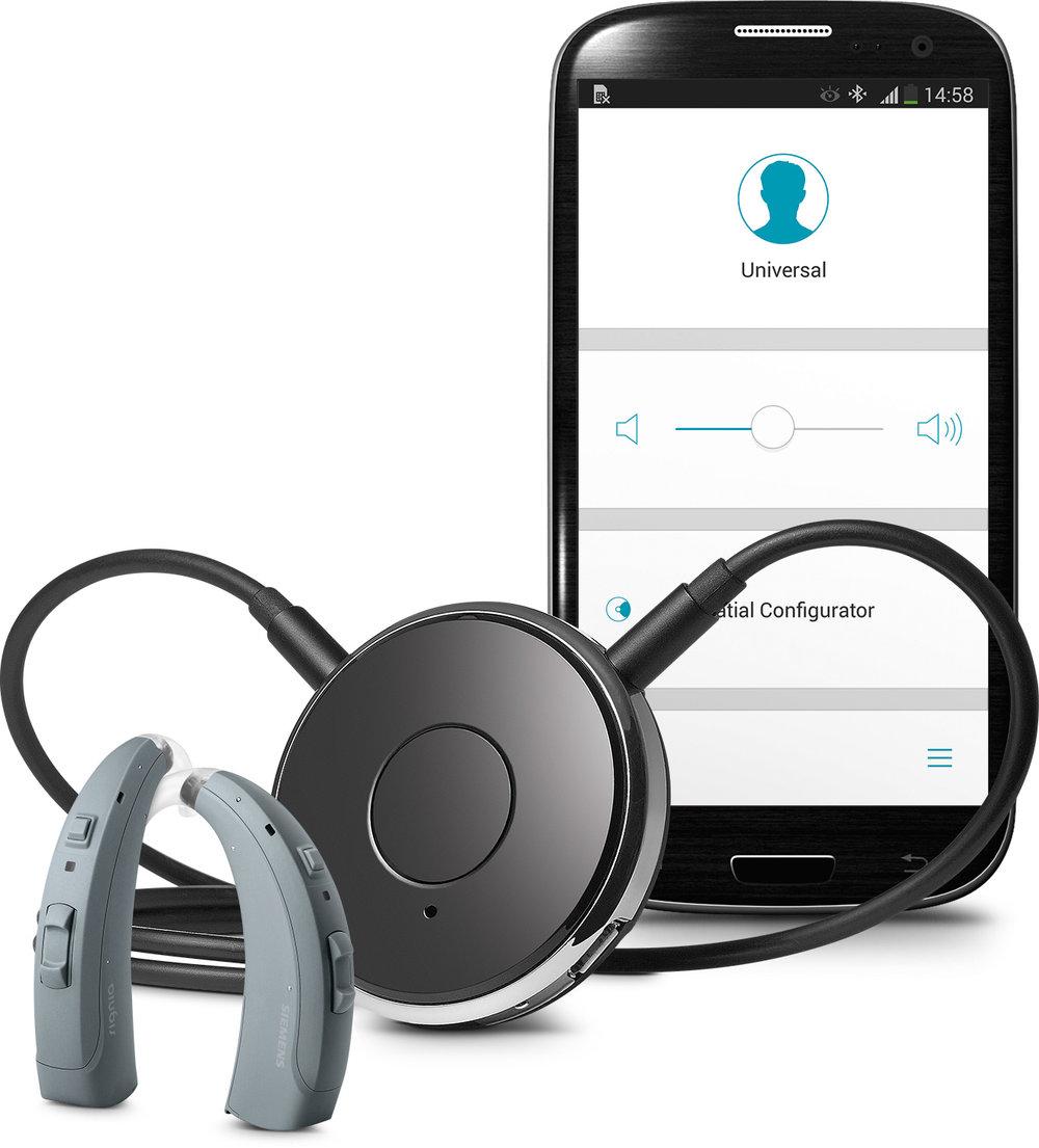 Motion SP primax dark granite easyTek Android.jpg