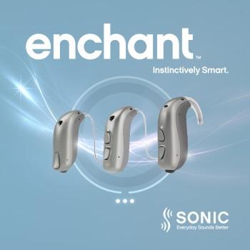 Enchant_Lineup-350x350.jpg