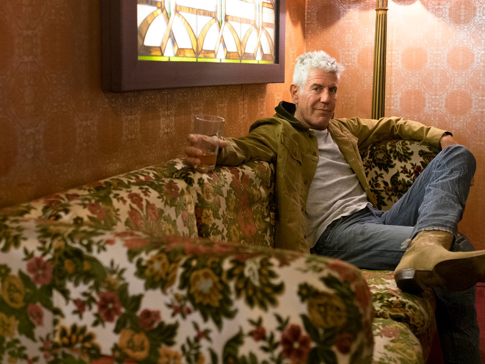 anthony-bourdain-parts-unknown-montana-2-FT-BLOG0516.jpg