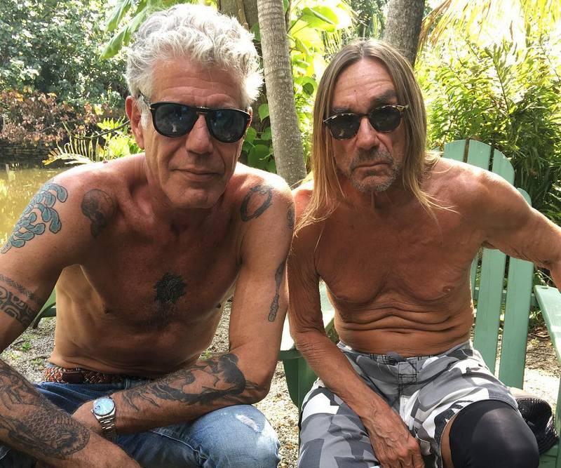 Anthony-Bourdain-body-1.jpg