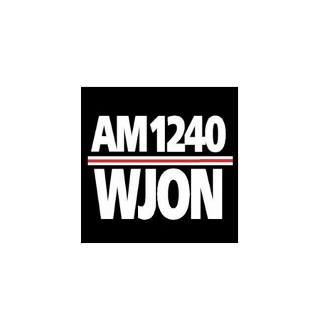Live Radio Interview, WJON St. Cloud  - ADAPTING MANAGEMENT TECHNIQUES FOR MILLENNIAL EMPLOYEES