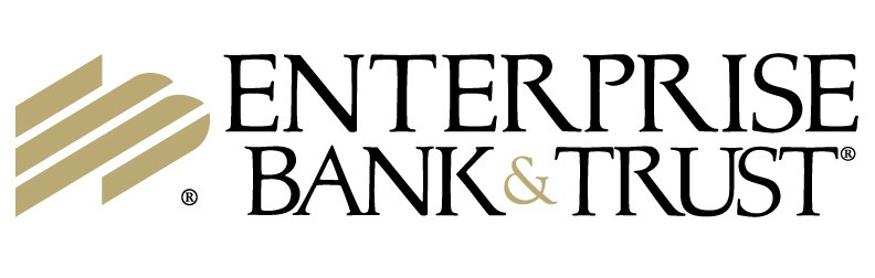 Enterprise-Bank-Trust-Gold-Logo-no-tagline.jpg
