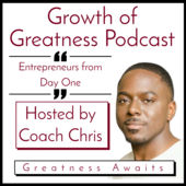 Growth of Greatness Artwork.jpg