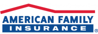 american_family_insurance_logo.png