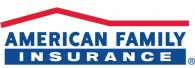 american_family_insurance_logo.png