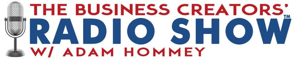 business-creators-radio-show-with-adam-hommey-1024x207.jpg