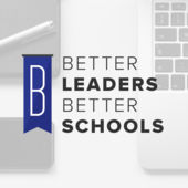 Better Leaders Better Schools Artwork.jpg