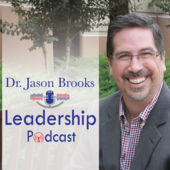 Dr. Jason Brooks Leadership Artwork.jpg