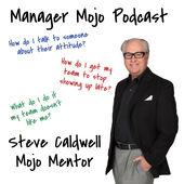 Manager Mojo Artwork.jpg
