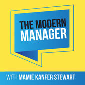 Modern Manager.jpg