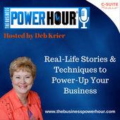 Business Power Hour.jpg