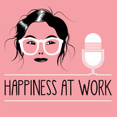HAppiness at work Podcast Artwork.jpg