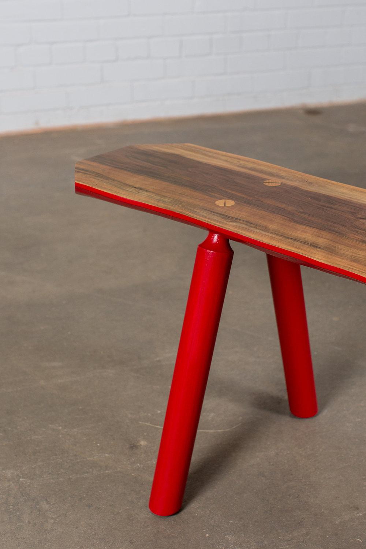 gordon bench