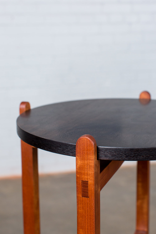 nakata table