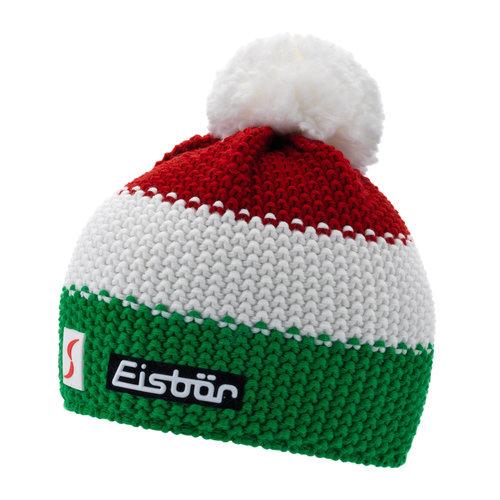 3ba247fb14bd Shop — Eisbär North America   Knit Austrian Ski Hats and Legendary ...