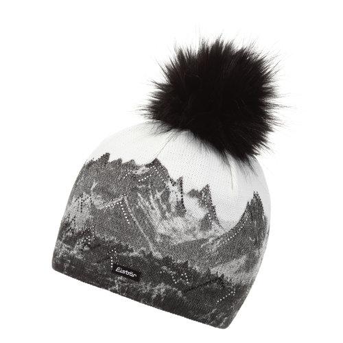 2e9247cb92303 Shop — Eisbär North America