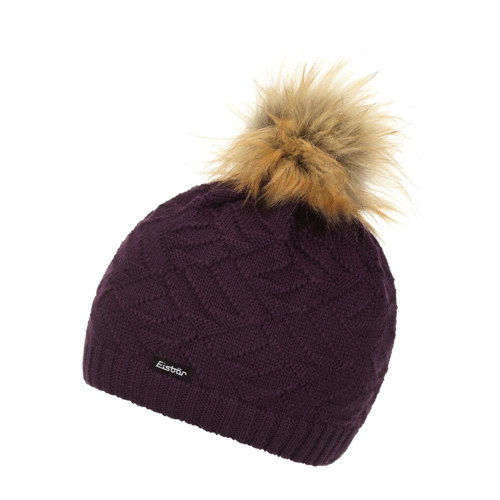 b8204e167d2 Miriam Lux MU Hat — Eisbär North America