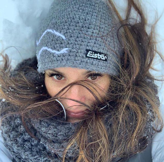 Eisbar fashion 📸@propertyofnicolas . . . . . #travel #skiing #ski #snow #winter #mountains #fashion #girl #style #beauty #winterfashion #nature #outdoors #photography #exploretheworld #explore #selfie