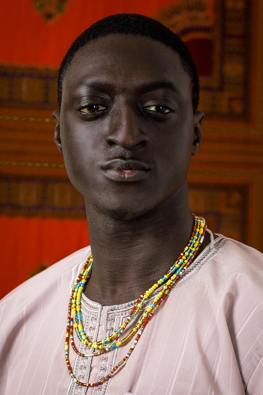 55_Malike Sidibe.jpg