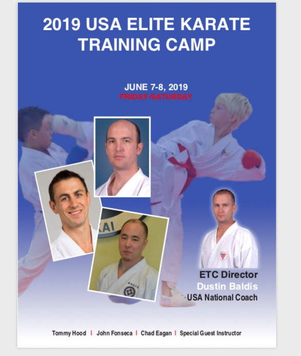 USA ETC 2019 FLYER SIDE 1.jpg