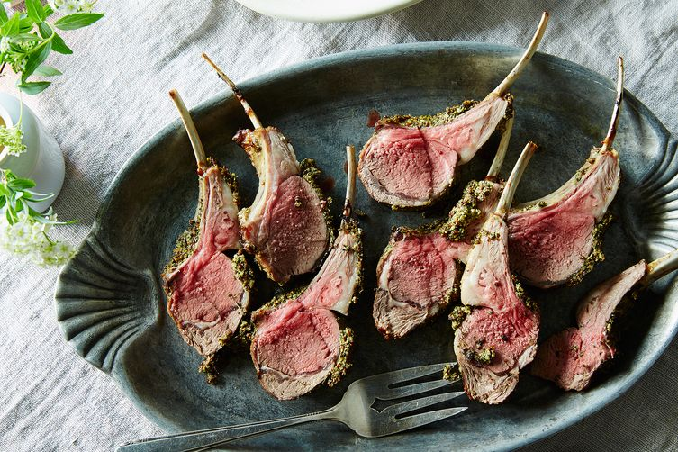 6a641a85-d738-4001-8a78-212535f9739d-2016-0309_rack-of-lamb-for-easter_james-ransom_035.jpg