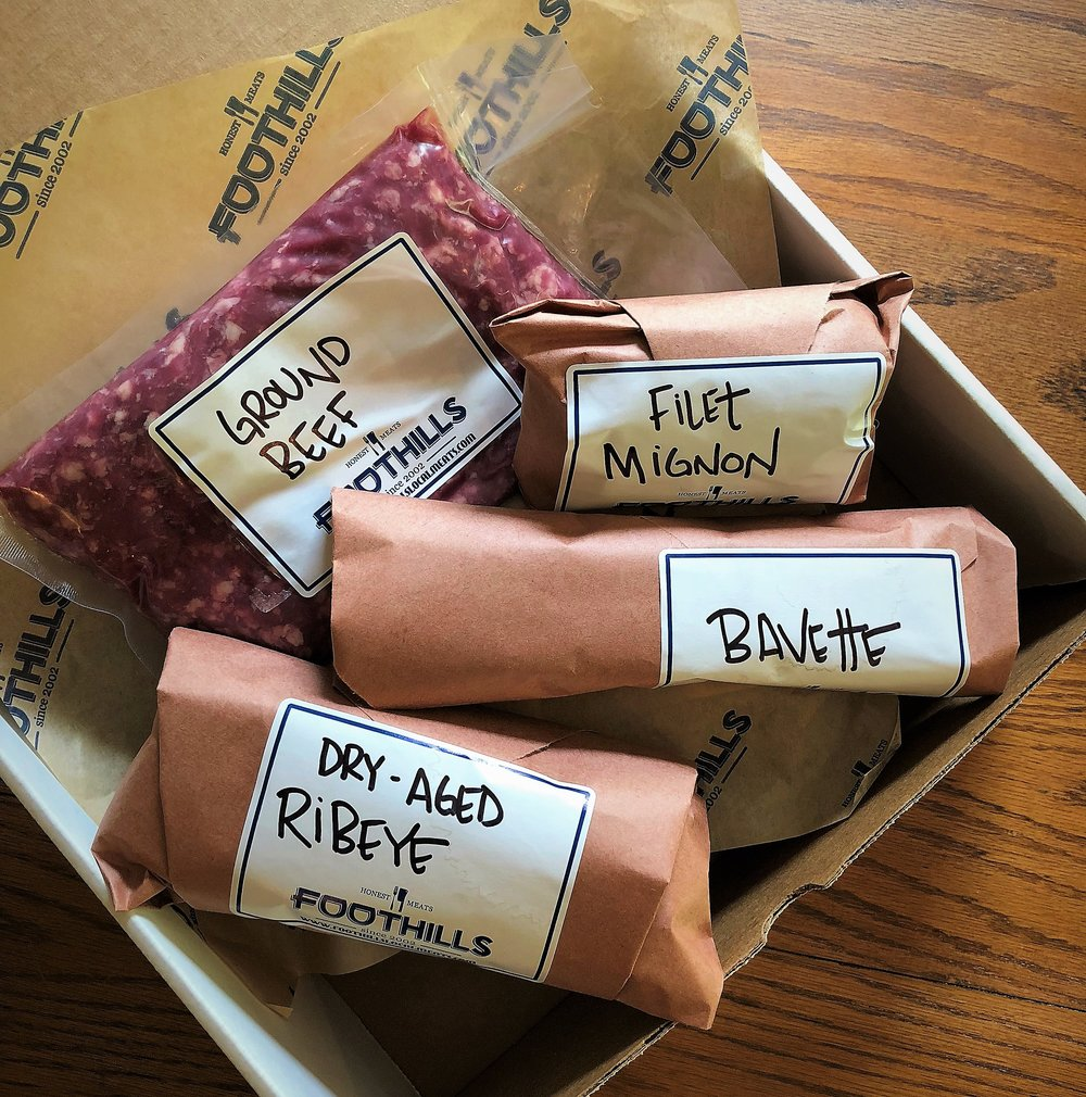ButchersChoiceBox9.jpg