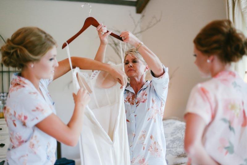 matching-bridesmaid-robes-mint-springs-farm05.jpg