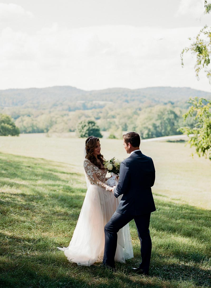mint-springs-farm-wedding-photos-summer-wedding-nashville-photographer-07.JPG