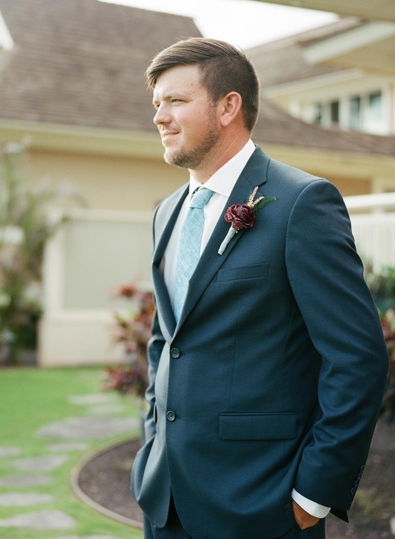 romantic-wedding-photos-destination-wedding-photographer-maui-hawaii-04.JPG