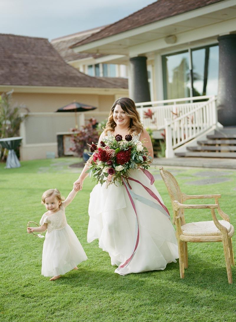 romantic-wedding-photos-destination-wedding-photographer-maui-hawaii-05.JPG