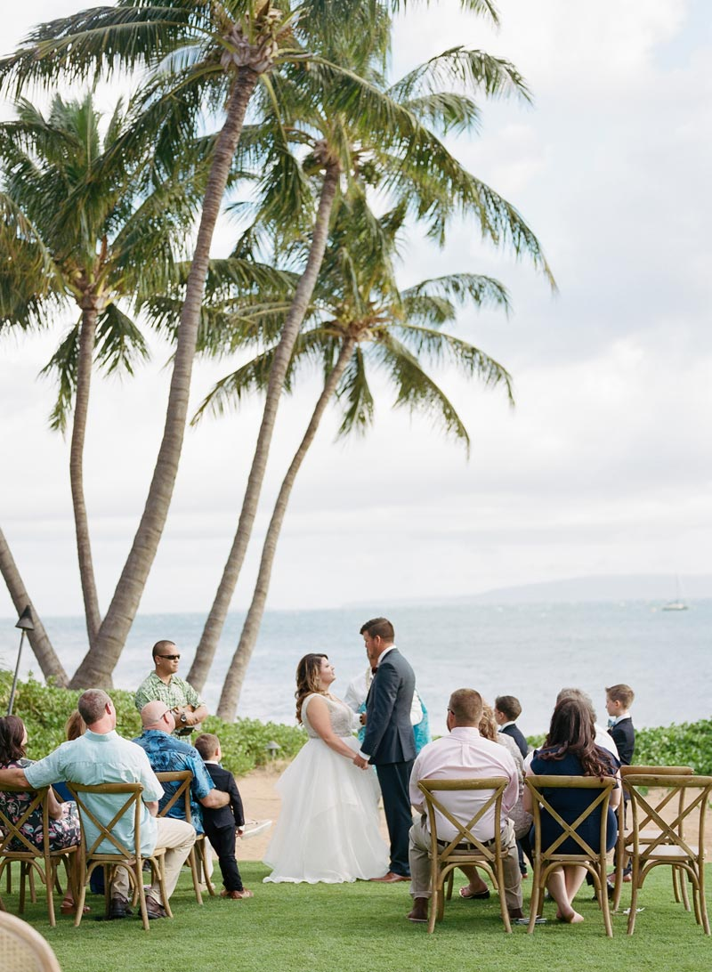 romantic-wedding-photos-destination-wedding-photographer-maui-hawaii-08.JPG
