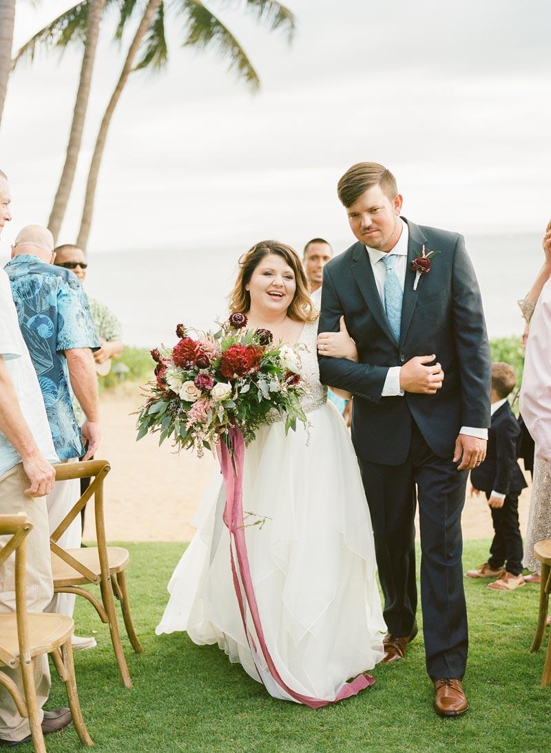 romantic-wedding-photos-destination-wedding-photographer-maui-hawaii-09.JPG