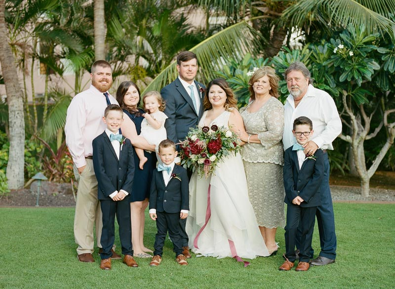 romantic-wedding-photos-destination-wedding-photographer-maui-hawaii-11.JPG