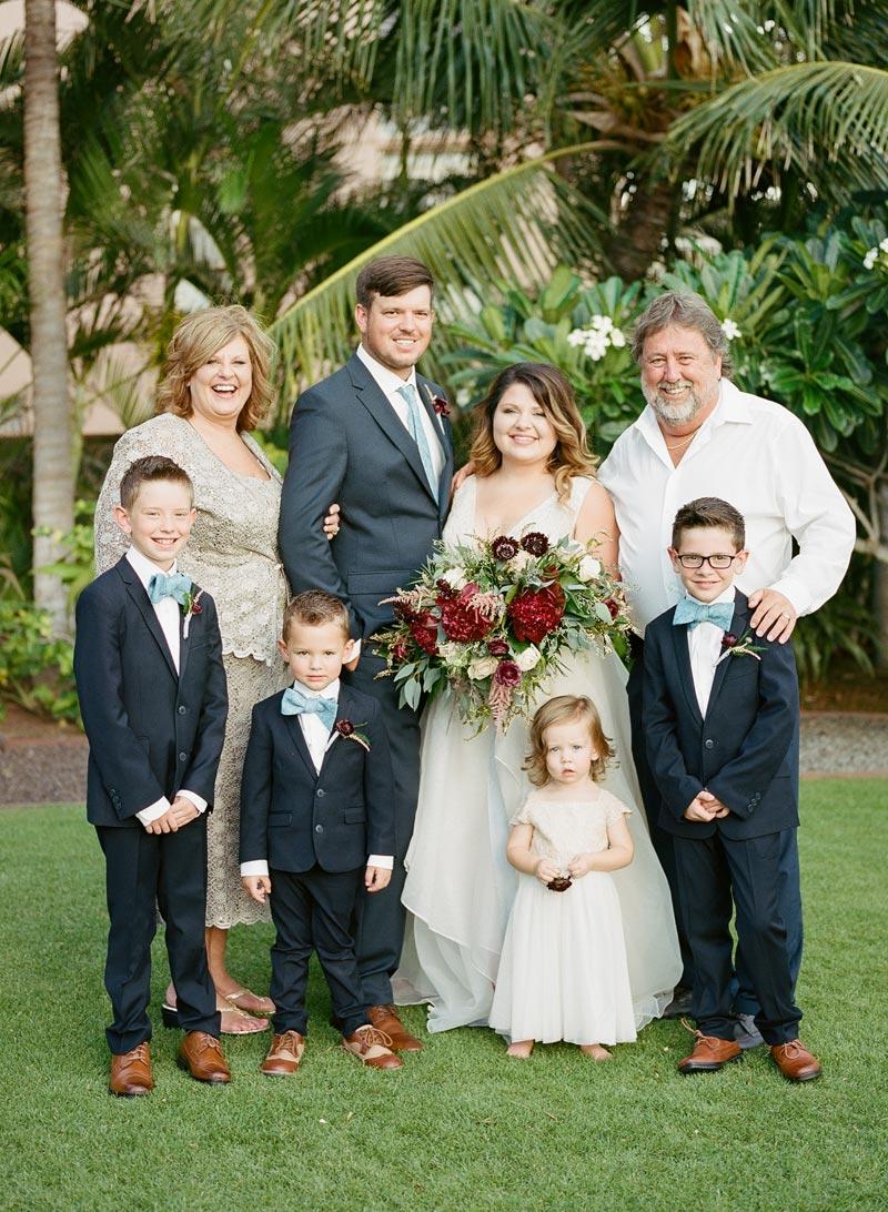 romantic-wedding-photos-destination-wedding-photographer-maui-hawaii-10.JPG