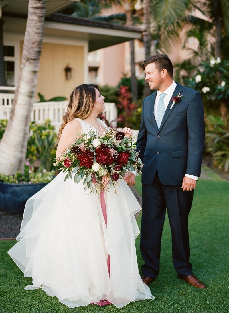 romantic-wedding-photos-destination-wedding-photographer-maui-hawaii-14.JPG