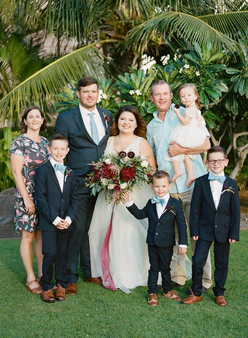 romantic-wedding-photos-destination-wedding-photographer-maui-hawaii-13.JPG