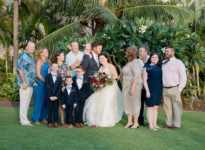 romantic-wedding-photos-destination-wedding-photographer-maui-hawaii-16.JPG