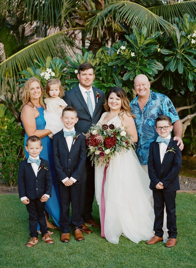 romantic-wedding-photos-destination-wedding-photographer-maui-hawaii-15.JPG